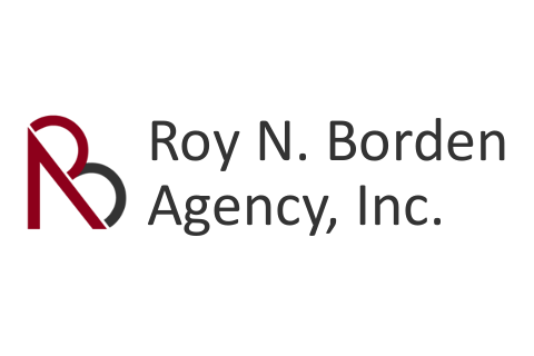 Roy N. Borden Agency Inc.